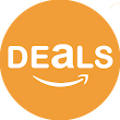 Amazon Deals icon
