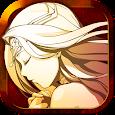 相剋のエルシオン 光と闇の輪廻 icon
