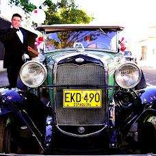 Wedding photographer jhonattan pulido (JhonattanPulido). Photo of 24.08.2016