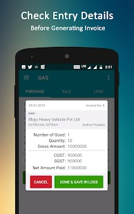 EasyZone Mikrotik Billing Android Apps On Google Play What Is Some - Free invoice app android
