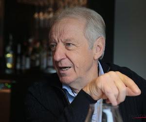 """""""Misschien verliest Roglic de Tour de France dankzij Wout Van Aert"""""""