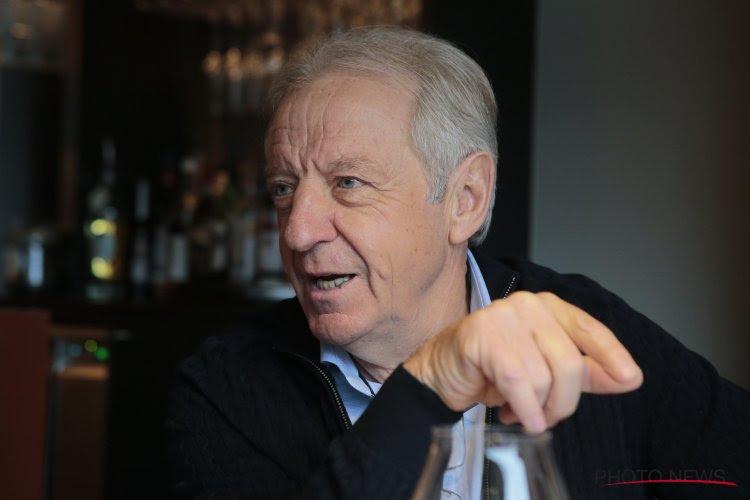 """José De Cauwer met kristalheldere uitleg: """"Als we hier dan nog zitten heeft VRT een groot probleem"""""""
