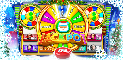 casino games that are free