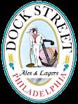 Dock Street Black Pearl Porter