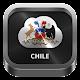 Radio Chile Download for PC Windows 10/8/7