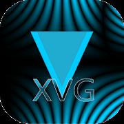 XVG Reward - Earn free Verge APK