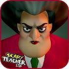 Guide for Scary Teacher 3D 2021