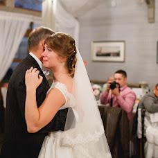 Wedding photographer Evgeniy Gurylev (gurilev). Photo of 17.12.2014