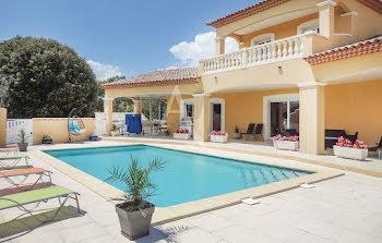 villa à Valmascle (34)