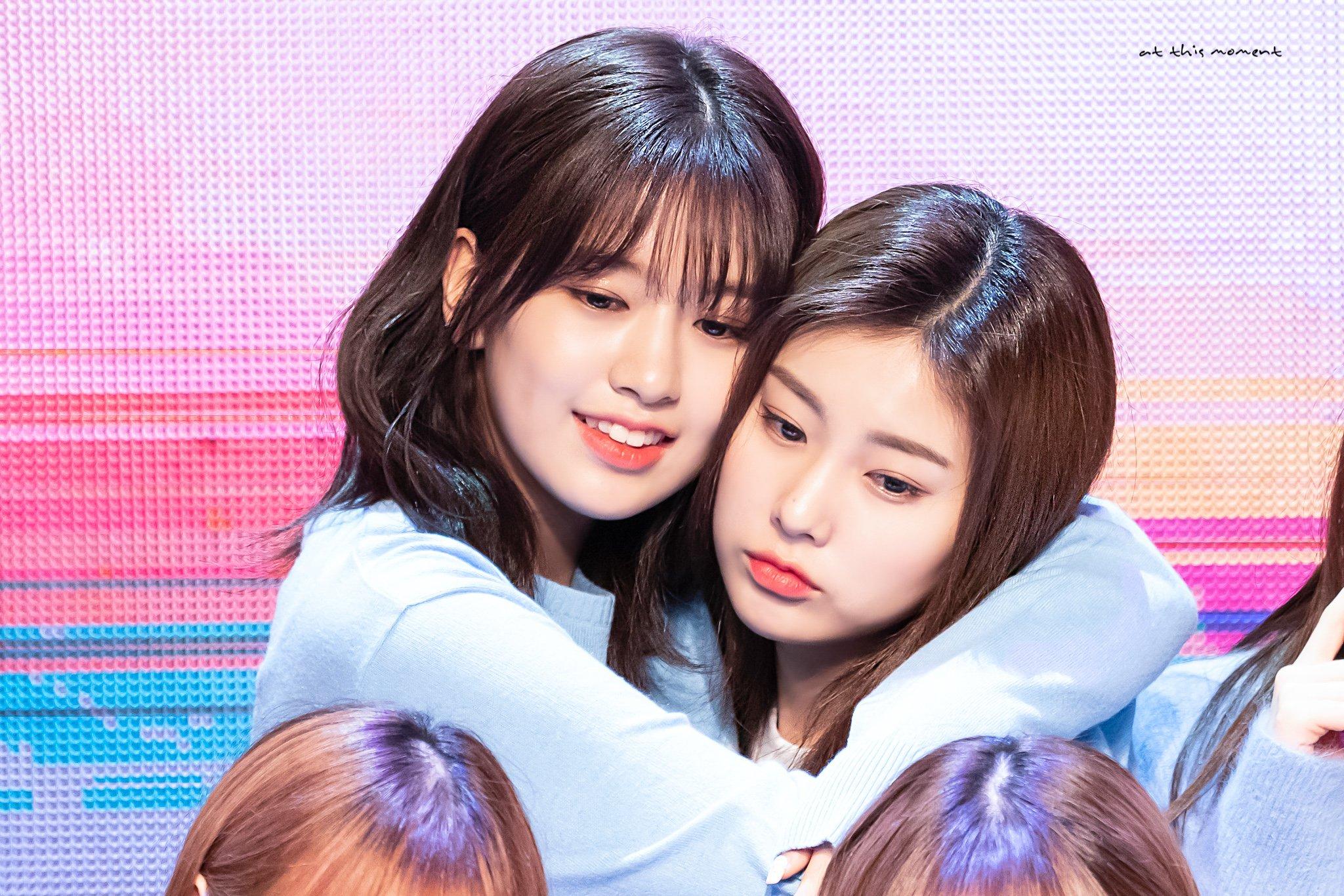 YujinHyewon