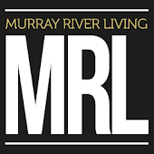 Murray River Living