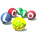 Lotto Loot icon
