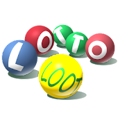 Lotto Loot