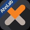 [부모용]AhnLab V3 365 자녀보호 관리도구 icon