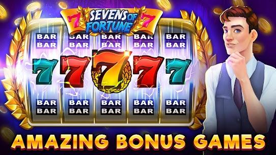 Huuuge Casino Slots – Best Slot Machines 5