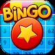 Bingo Pop v3.1.59 Mod