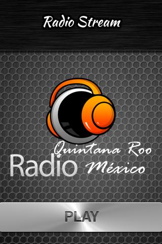 Radio Quintana Roo México