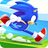 Sonic Runners Adventure - 초고속 액션 게임