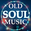 Polpular Old Soul songs icon