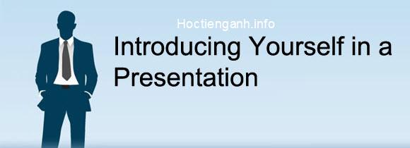 introducing-yourself-presentation