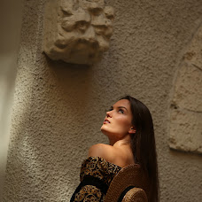 Wedding photographer Marat Grishin (maratgrishin). Photo of 04.06.2018