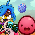Guide for Slime Farmer Rancher : new Tips icon