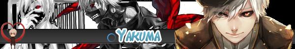 Yakuma