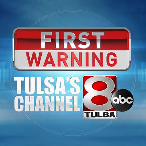 KTUL Weather - Apps on Google Play