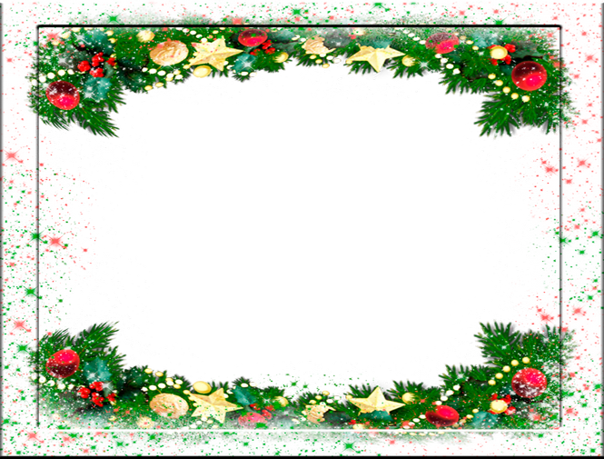 Happy New Year Photo Frame - Android Apps on Google Play