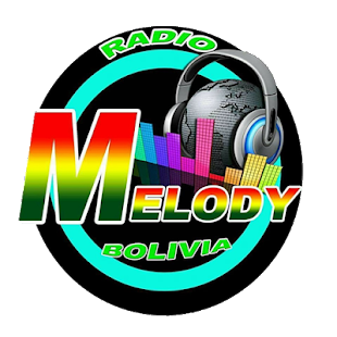 Radio Melody Bolivia - náhled