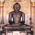 Jain Aartis icon