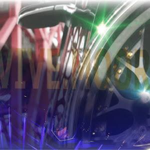 アルファード AGH30Wのカスタム事例画像 mooris 中【輩】国 副会長さんの2021年09月17日13:18の投稿