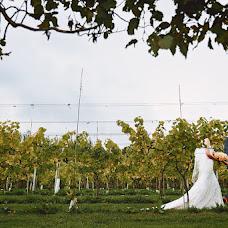 Wedding photographer Andrew Keher (keher). Photo of 17.10.2017