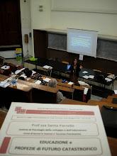 Photo: Parrello - Unina - foto 1