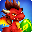 Dragon City file APK for Gaming PC/PS3/PS4 Smart TV