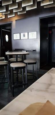 The Daily Bar & Kitchen photo 42