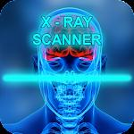 Xray Prank Icon