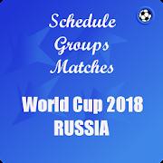 WM Planer 2018 icon