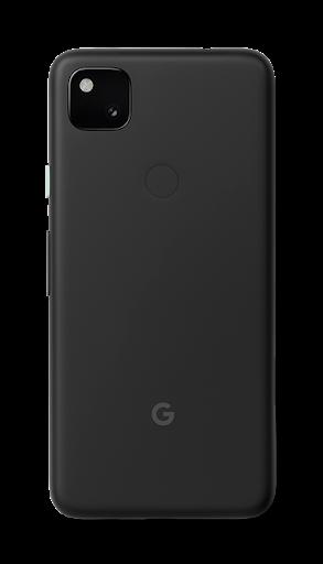 Pixel4a wurde im August2020 auf den Markt gebracht. Einige Schlüsselfunktionen dieses Smartphones tragen zu einer besseren Umweltverträglichkeit bei.