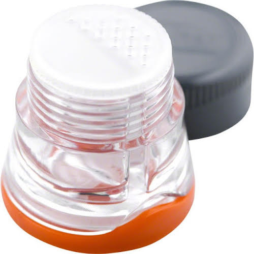 GSI Outdoors Ultralight Salt and Pepper Shaker