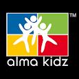 Alma Kidz- KidKonnect™