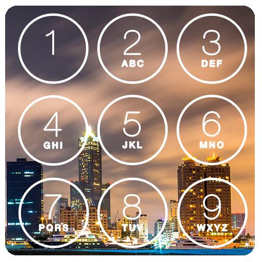 secretapplock avatar image