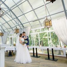 Fotografer pernikahan Elena Fedulova (fedulova). Foto tanggal 15.02.2019