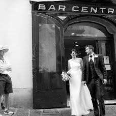 Wedding photographer Armando Cerzosimo (cerzosimo). Photo of 08.04.2015