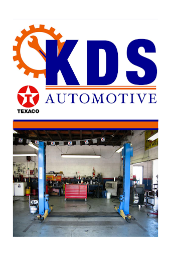 KDS Automotive