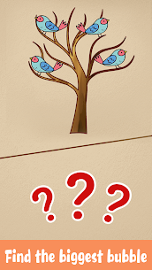 Super Brain – Funny Puzzle App Download For Android and iPhone 6
