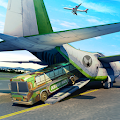 Army Vehicle Cargo Transport APK