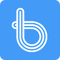 Bitrefill - Use Bitcoin to buy Gift Cards & Topups icon