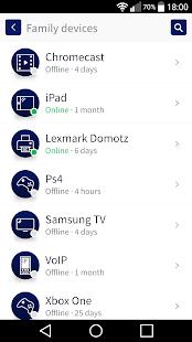 Violet - Digital Support - náhled