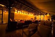 1 Oak Cafe & Bar photo 3